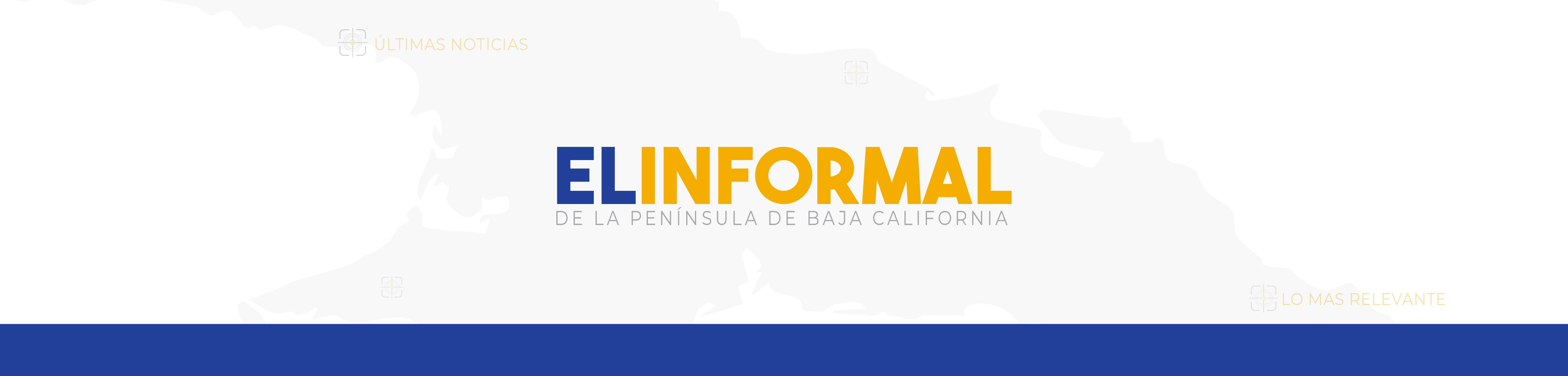 El Informal de Baja California